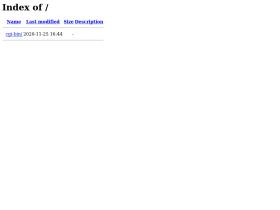 connect.co.mz