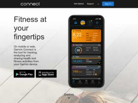 connect.garmin.com