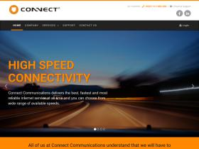 connect.net.pk