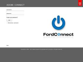 connect1.fordconnect.com.au