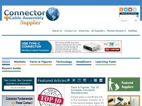 connector-specifier.com