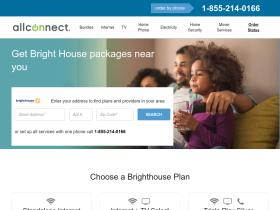 connecttobrighthouse.com