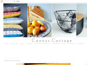 connys-cottage.blogspot.com