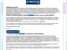 conseilposeongle.canalblog.com