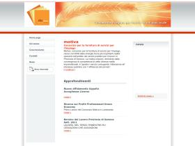 consorziomotiva.it