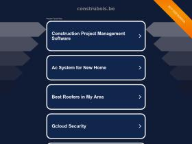 construbois.be