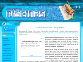 construccion-piscinas.com