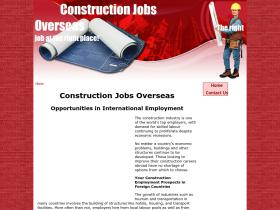 construction-jobs-overseas.com