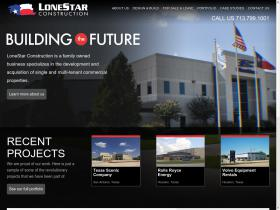 construction.lonestar-usa.net