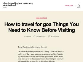 constructiontenders.co.in