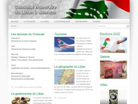 consulat-liban.mc