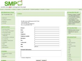 contact.project-management.ch