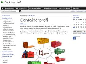 containerprofi.at