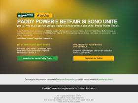 content.paddypower.it