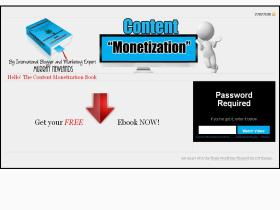contentmonetizationbook.com