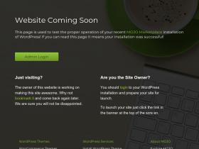 contestmuscle.com