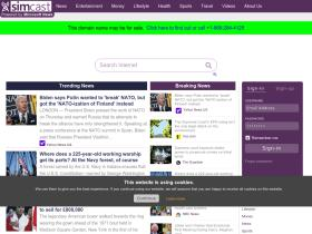 continentelleather.itrademarket.com