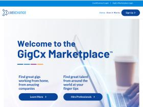 contractworld.jobs
