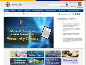 contraloria.gov.co