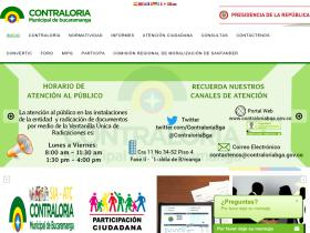 contraloriabga.gov.co
