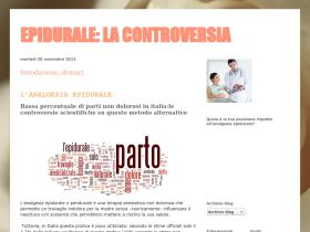 controversiaepidurale.blogspot.it