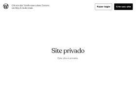 conversadebeleza.wordpress.com