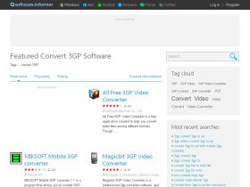 convert-3gp.software.informer.com