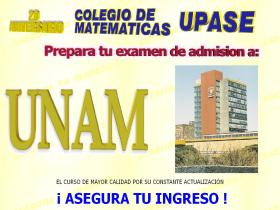 convocatoria-unam.com.mx