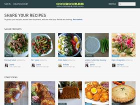 cookooree.com