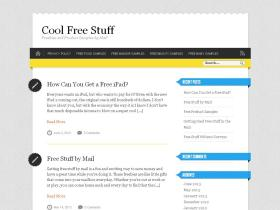 cool-freestuff.com