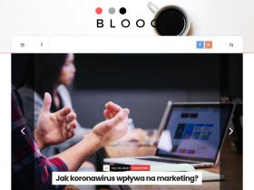coolbaba.bloog.pl