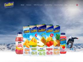 coolbest.nl