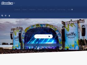 coolfm.co.uk