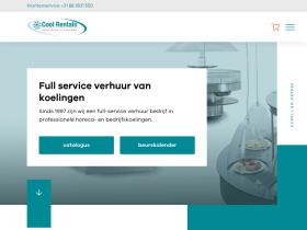 coolrentals.nl