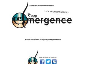 coopemergence.com