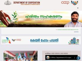 cooperation.kerala.gov.in