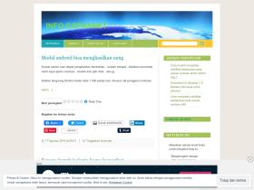 copasnet.wordpress.com