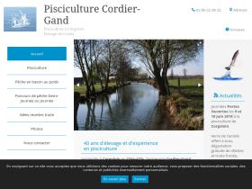 cordier-gand-pisciculture.fr