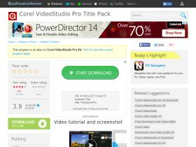 corel-videostudio-pro-title-pack.software.informer.com