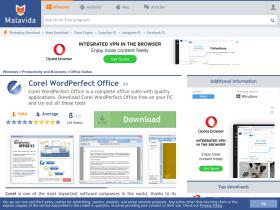 corel-wordperfect-office.en.malavida.com