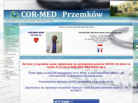 cormed.internetdsl.pl