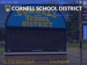 cornellstudents.com