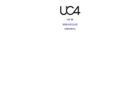 cornishholidaylodges.co.uk