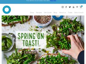 cornishseasalt.co.uk