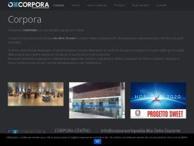 corporaortopedia.it
