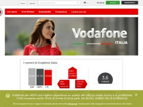 corporate.vodafone.it