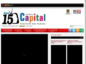 correo.canalcapital.gov.co