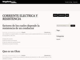 corrienteelectrica.blogspot.es