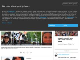 corrieredibologna.corriere.it