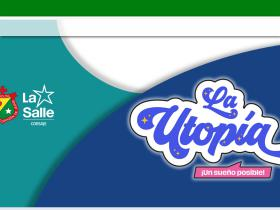 corsaje.edu.co